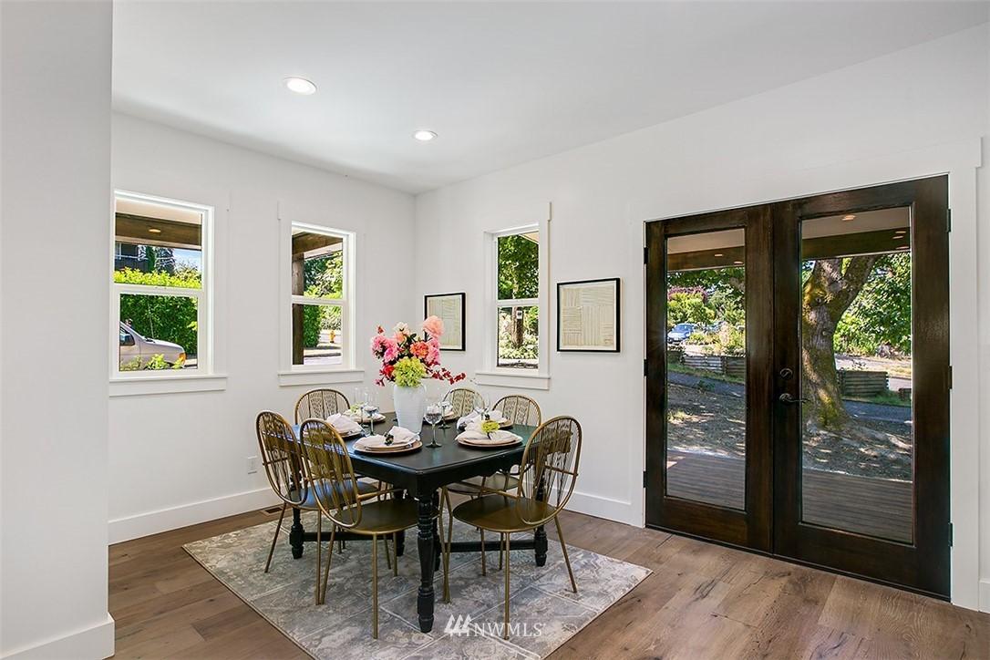 Sold Property | 4604 S Ferdinand Street Seattle, WA 98118 10