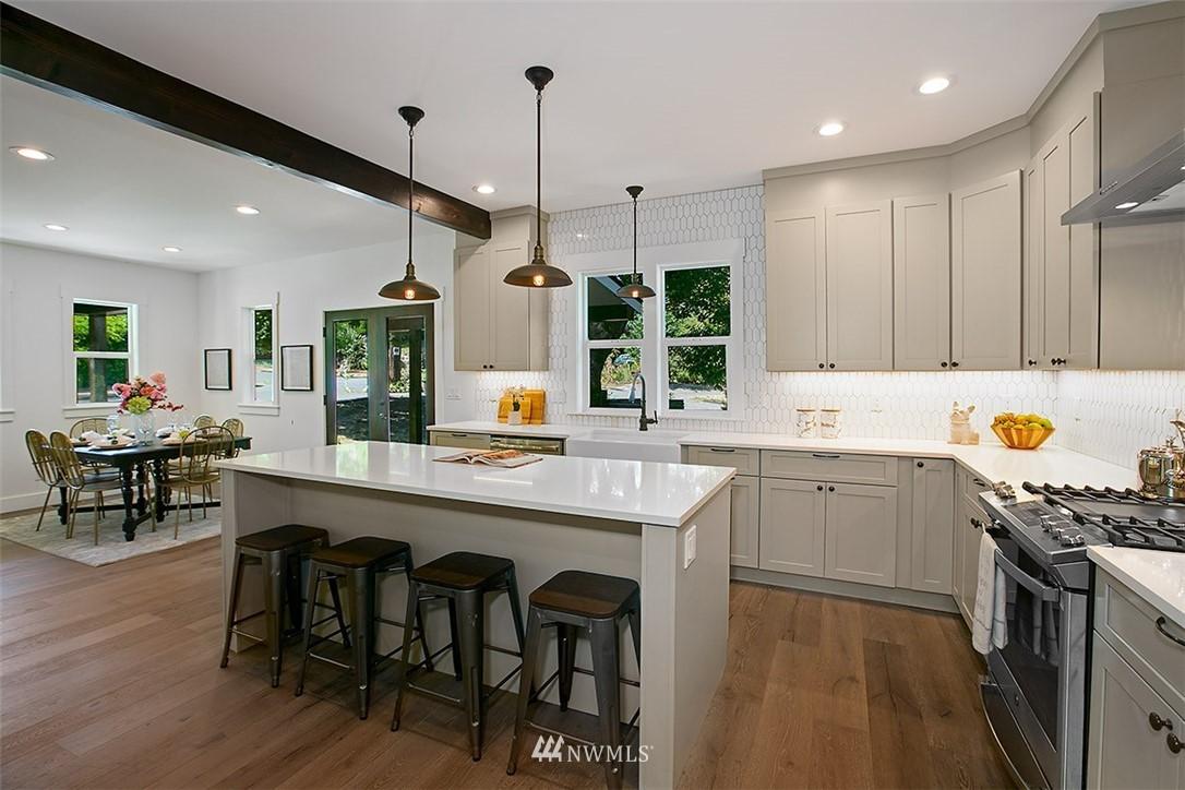 Sold Property | 4604 S Ferdinand Street Seattle, WA 98118 11