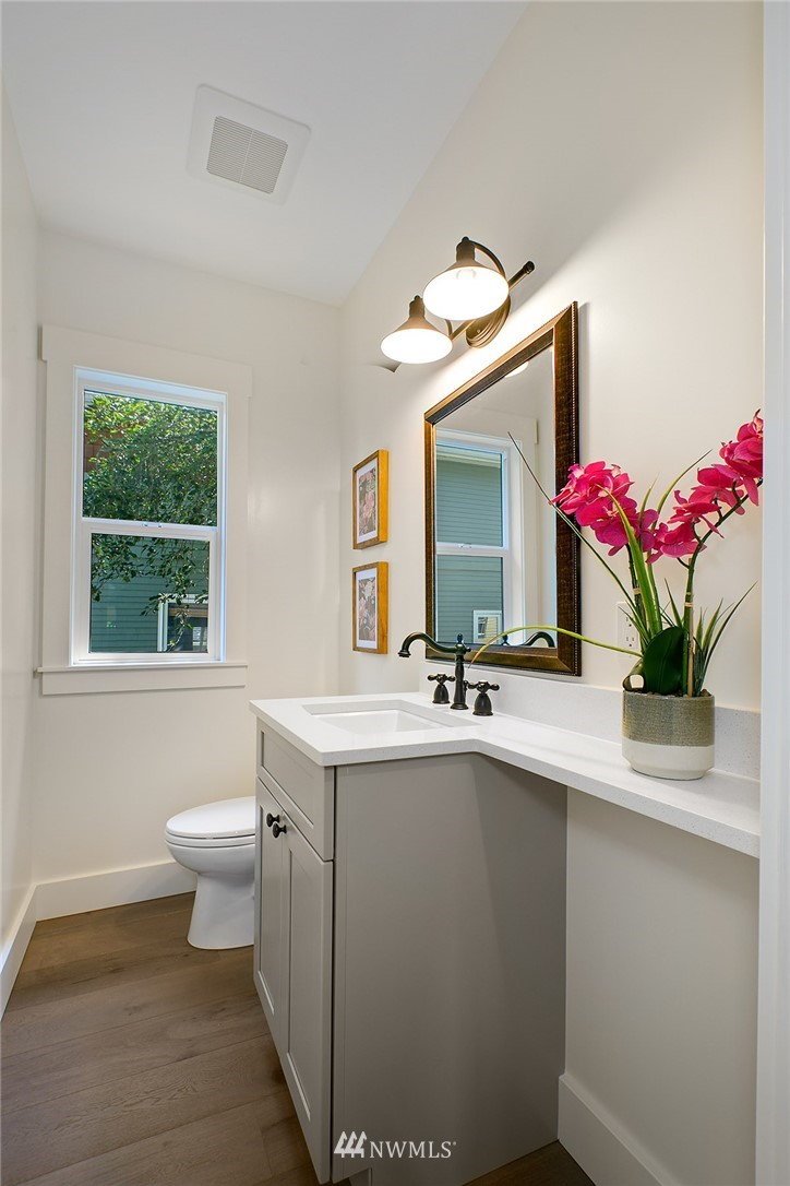 Sold Property | 4604 S Ferdinand Street Seattle, WA 98118 14