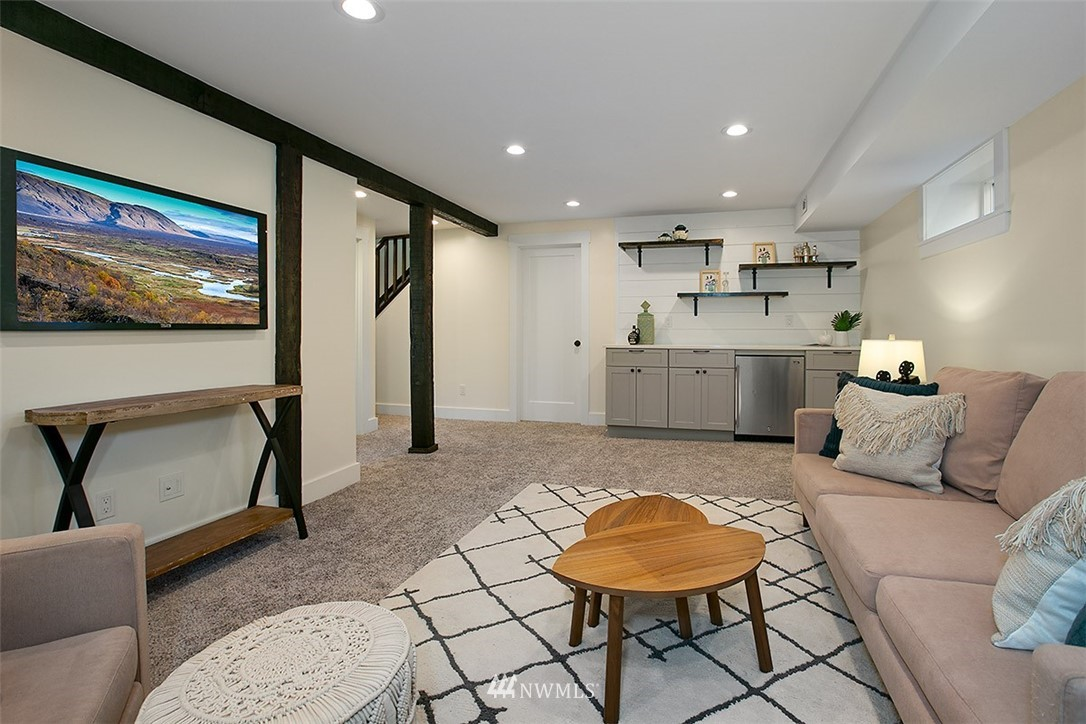Sold Property | 4604 S Ferdinand Street Seattle, WA 98118 17