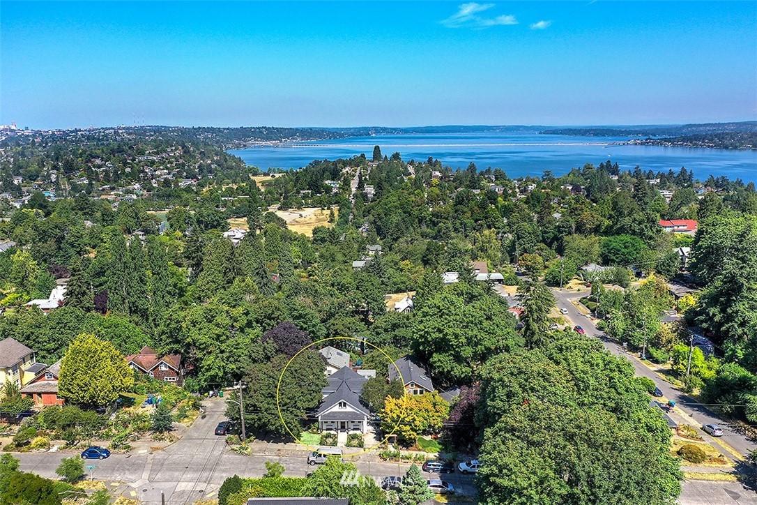 Sold Property | 4604 S Ferdinand Street Seattle, WA 98118 27