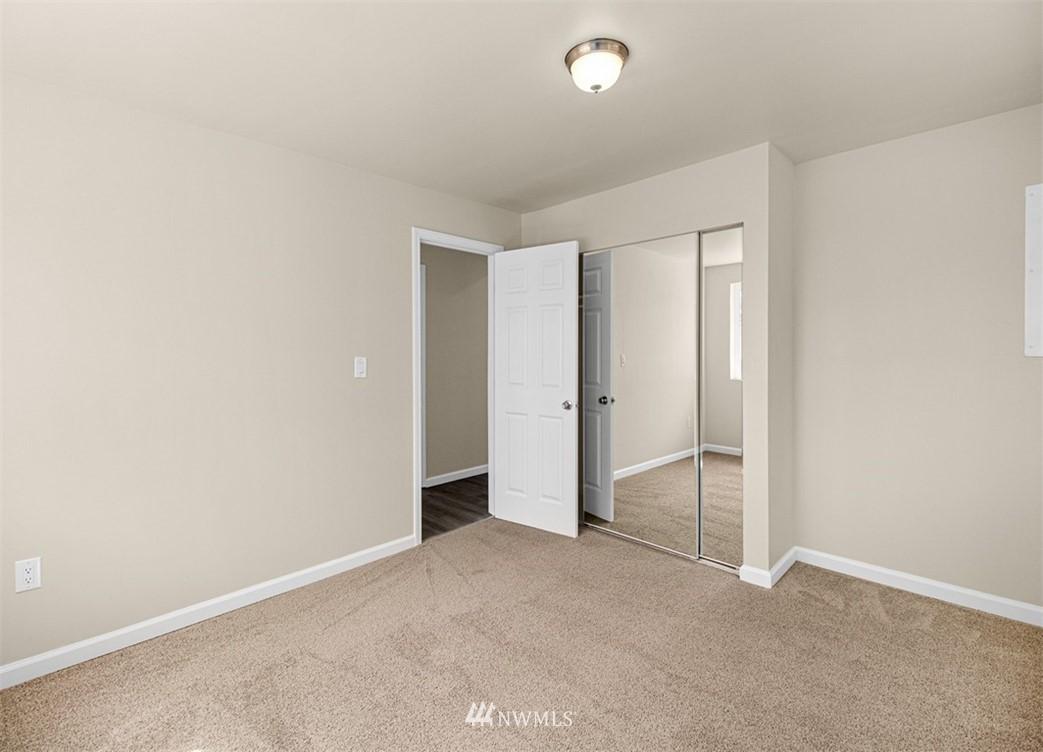 Sold Property   3611 E i Street Tacoma, WA 98404 15
