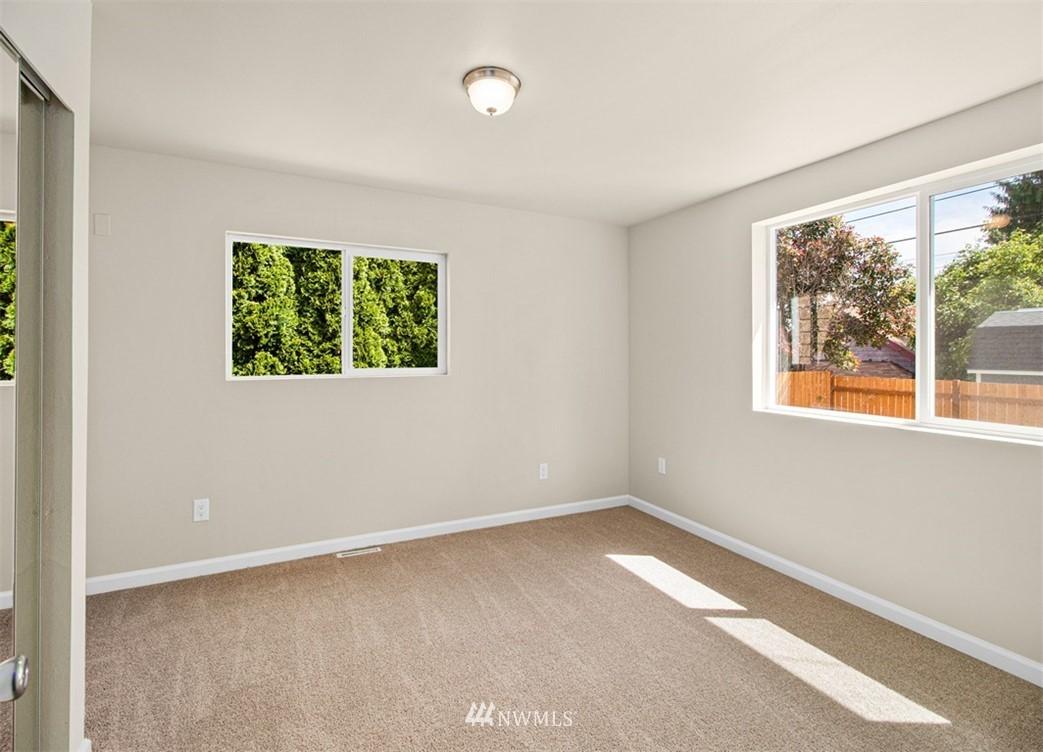 Sold Property   3611 E i Street Tacoma, WA 98404 17