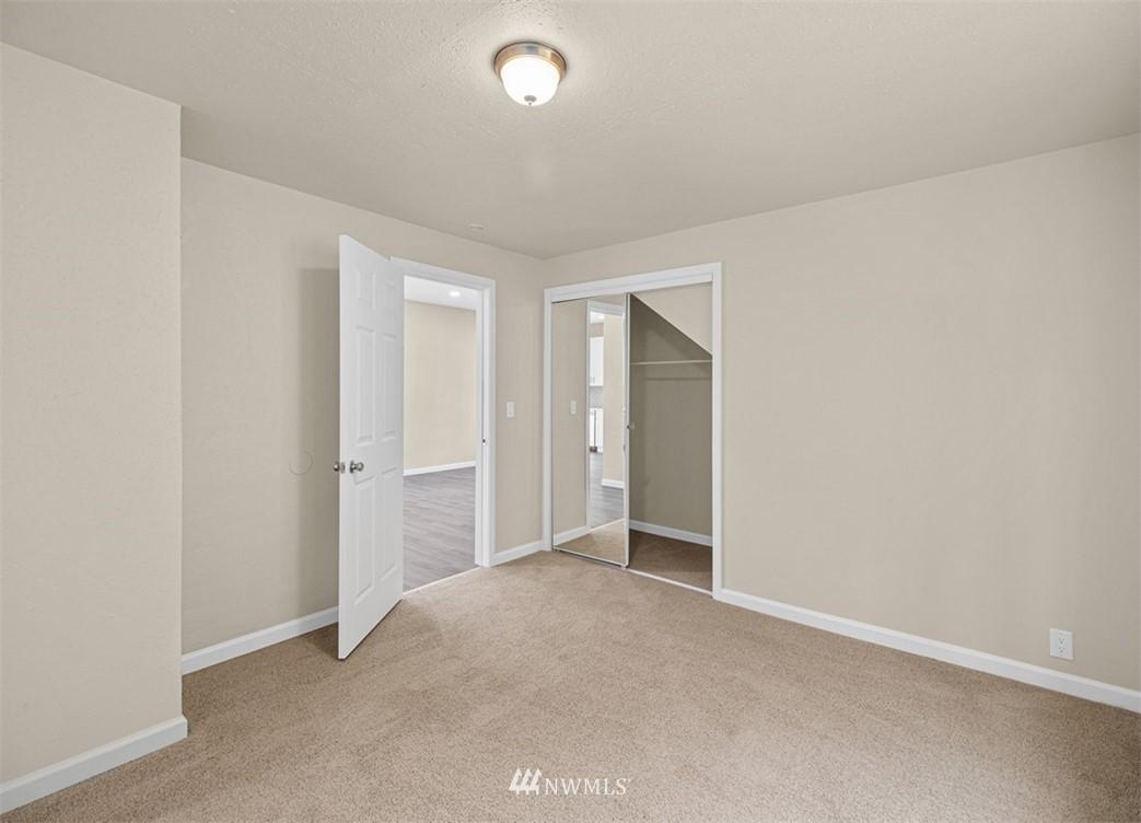 Sold Property   3611 E i Street Tacoma, WA 98404 18