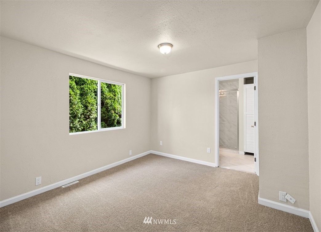 Sold Property   3611 E i Street Tacoma, WA 98404 19