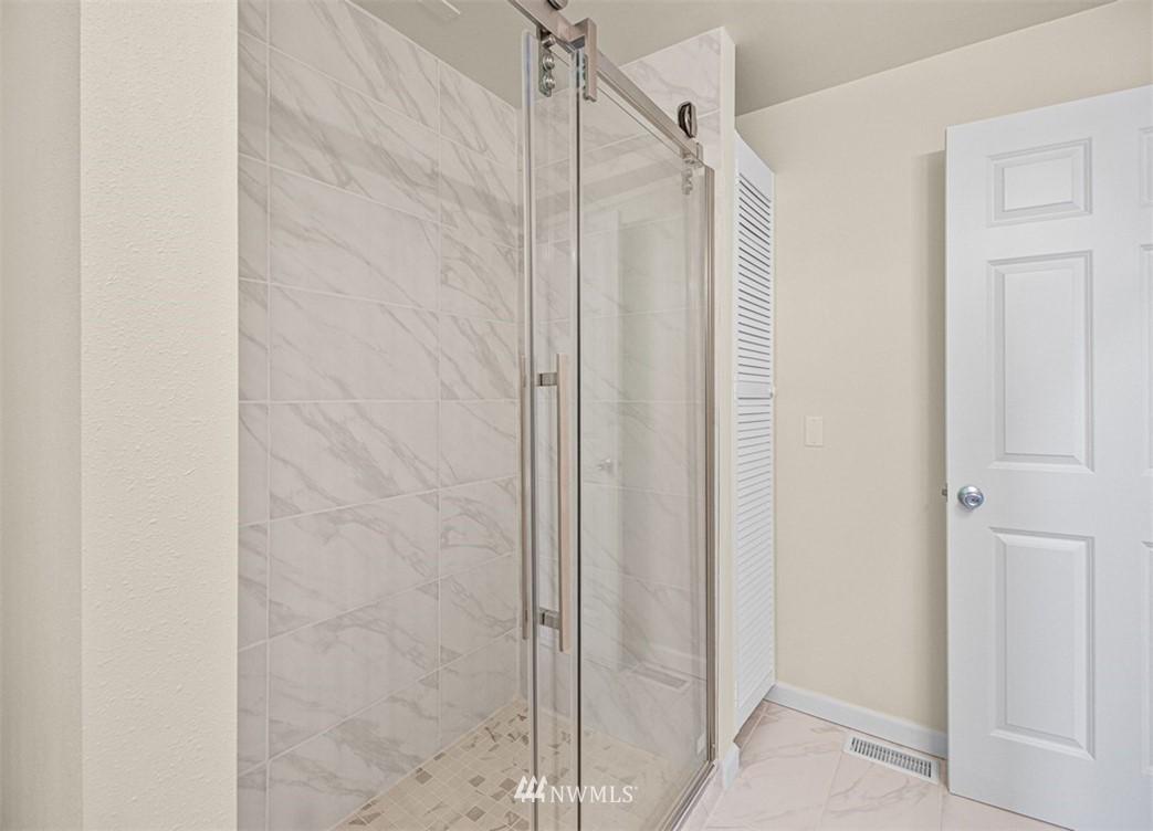 Sold Property   3611 E i Street Tacoma, WA 98404 21