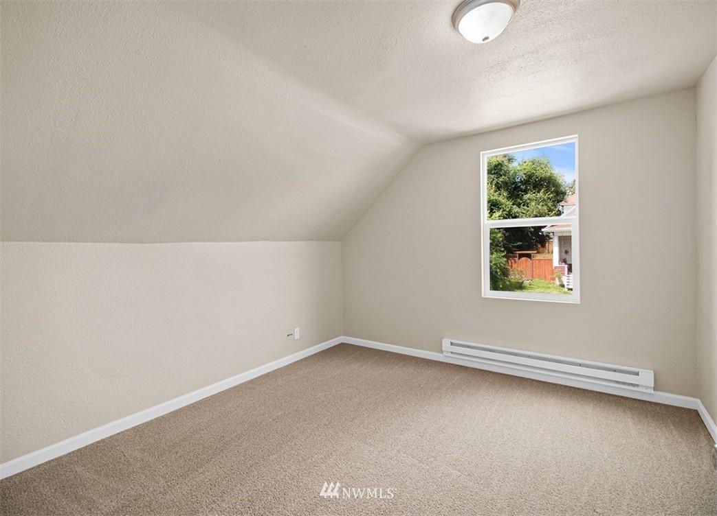 Sold Property   3611 E i Street Tacoma, WA 98404 23