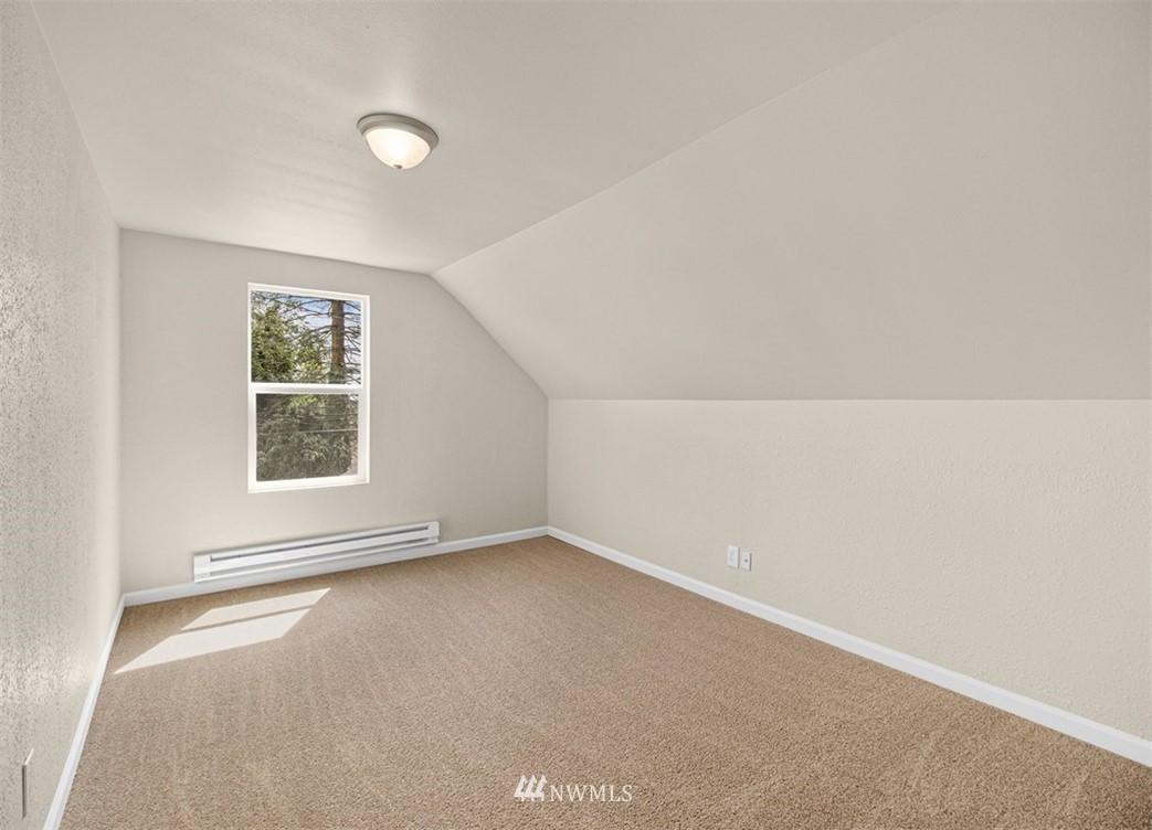 Sold Property   3611 E i Street Tacoma, WA 98404 25