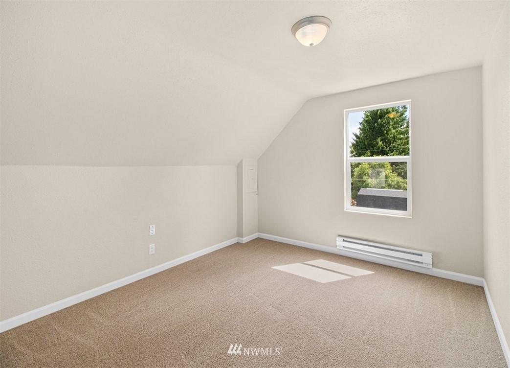 Sold Property   3611 E i Street Tacoma, WA 98404 27