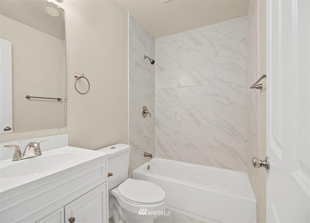 Sold Property   3611 E i Street Tacoma, WA 98404 28