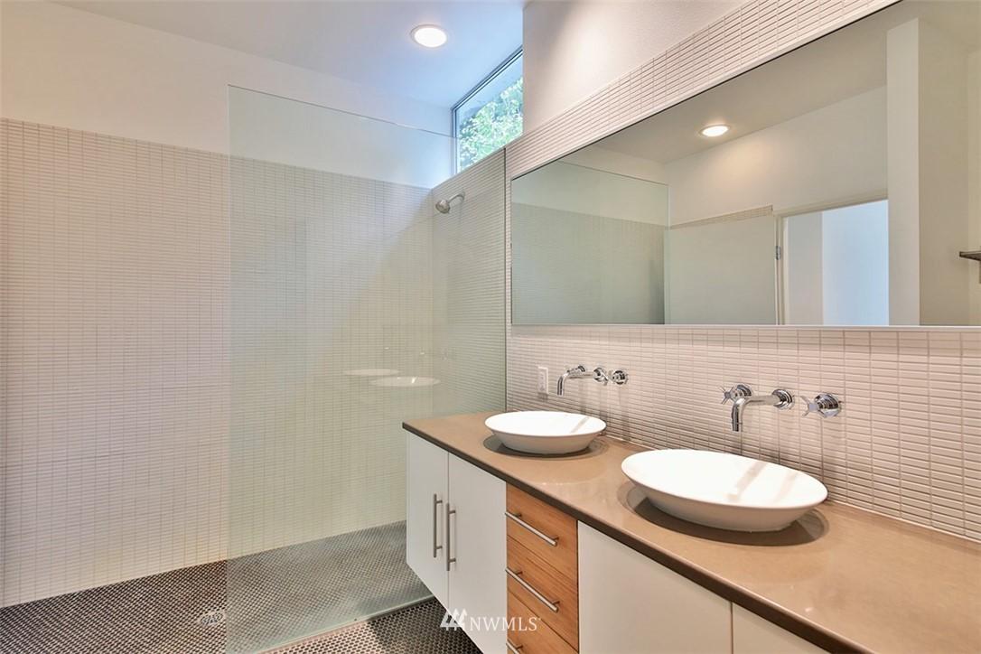 Sold Property | 4645 Handy Road Clinton, WA 98236 19