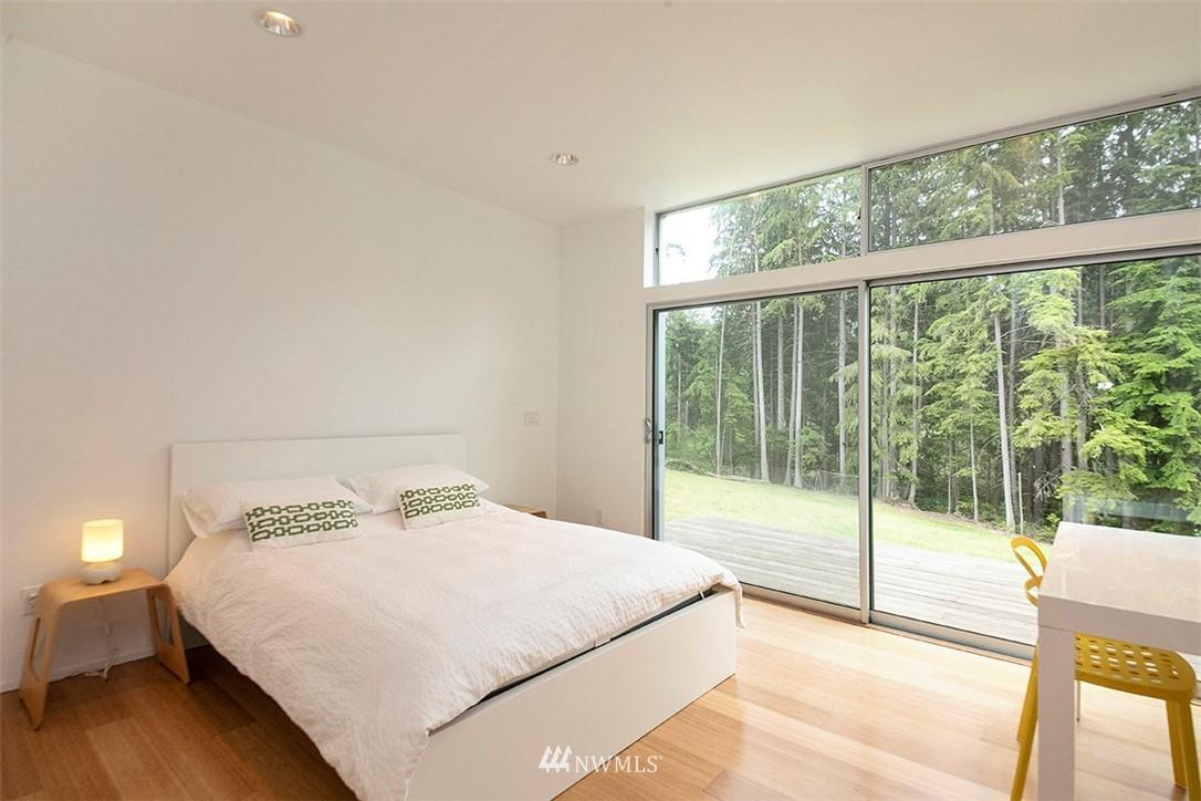 Sold Property | 4645 Handy Road Clinton, WA 98236 17