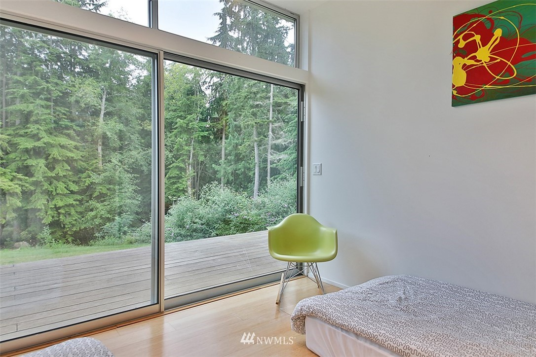 Sold Property | 4645 Handy Road Clinton, WA 98236 23