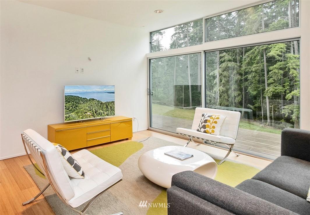 Sold Property | 4645 Handy Road Clinton, WA 98236 11