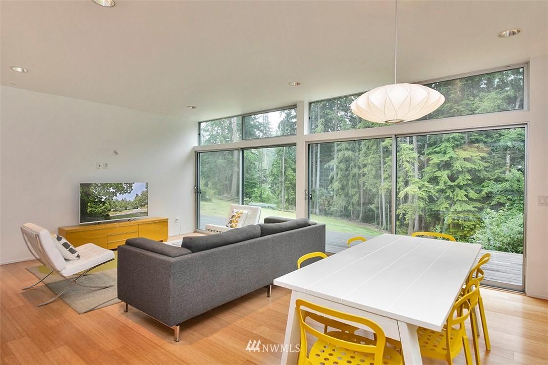 Sold Property | 4645 Handy Road Clinton, WA 98236 12