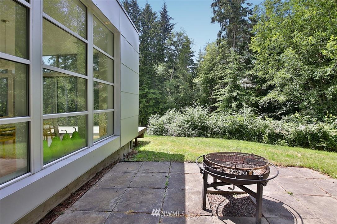 Sold Property | 4645 Handy Road Clinton, WA 98236 8