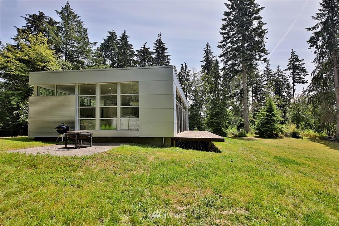 Sold Property | 4645 Handy Road Clinton, WA 98236 2