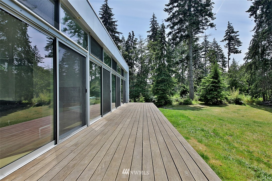 Sold Property | 4645 Handy Road Clinton, WA 98236 6