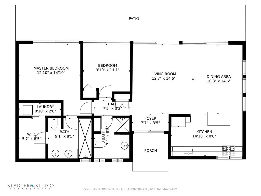 Sold Property | 4645 Handy Road Clinton, WA 98236 26