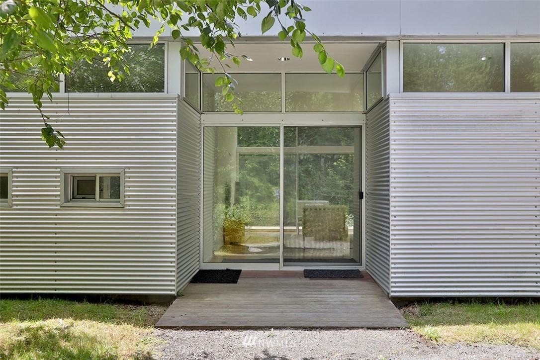 Sold Property | 4645 Handy Road Clinton, WA 98236 9