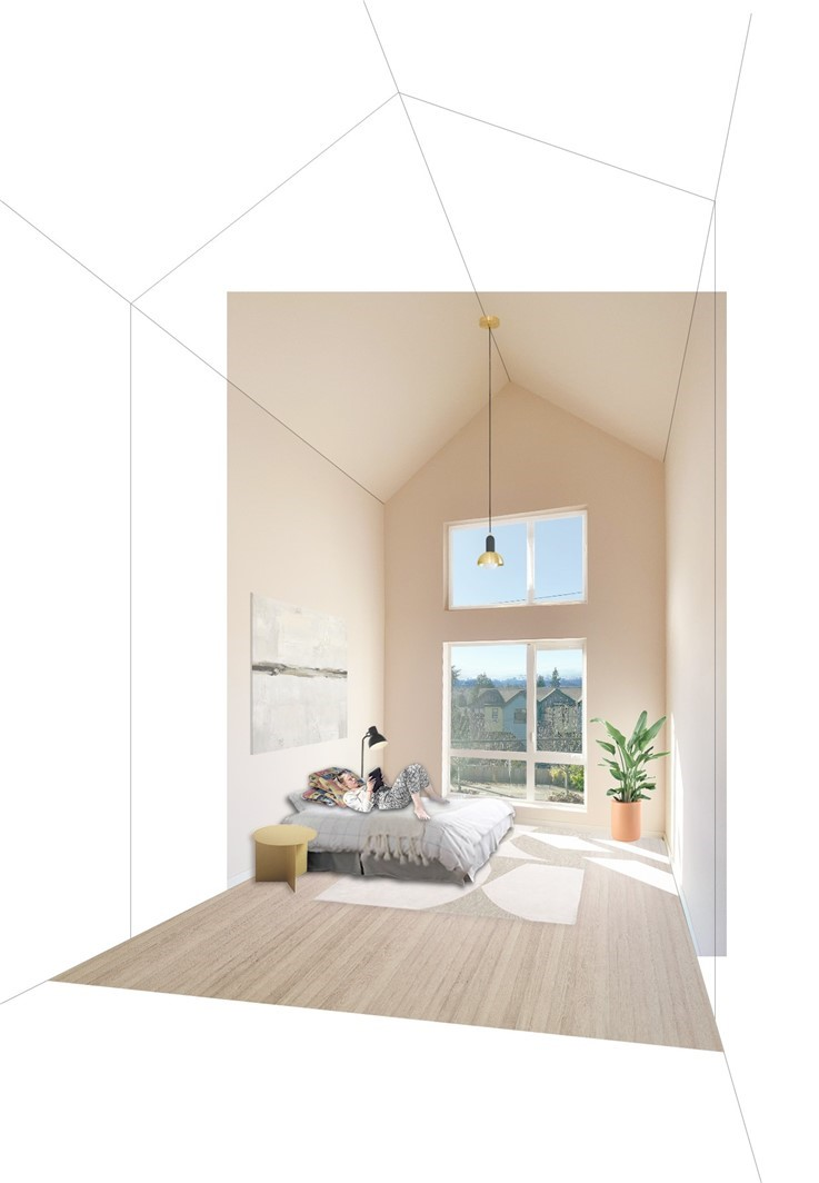 Sold Property | 308 N 107th Street Seattle, WA 98133 4