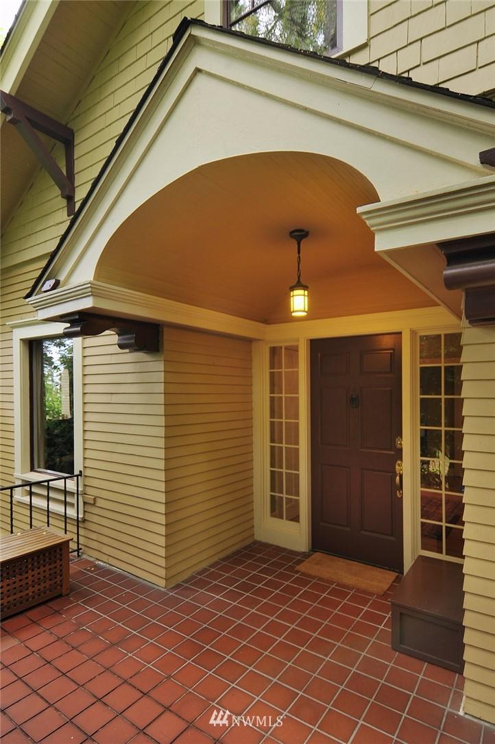 Sold Property | 3506 E Schubert Place Seattle, WA 98122 1