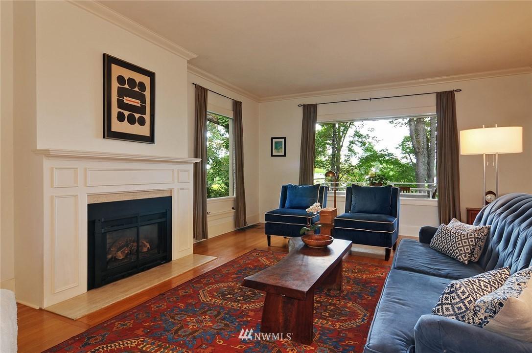 Sold Property | 3506 E Schubert Place Seattle, WA 98122 3