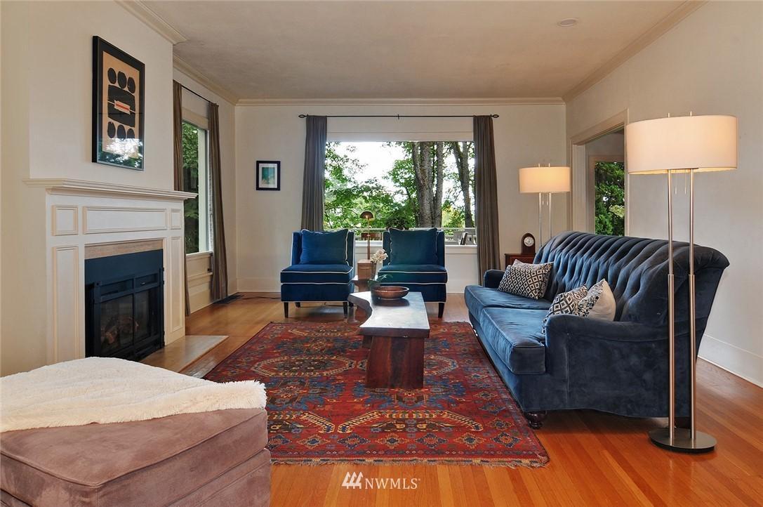 Sold Property | 3506 E Schubert Place Seattle, WA 98122 4