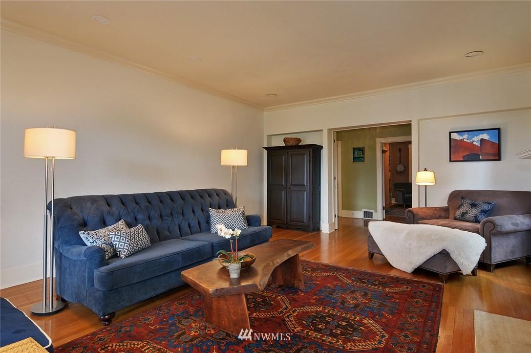 Sold Property | 3506 E Schubert Place Seattle, WA 98122 6