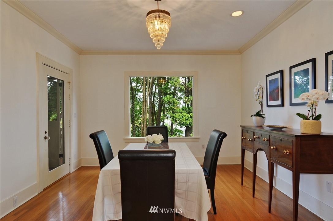 Sold Property | 3506 E Schubert Place Seattle, WA 98122 7