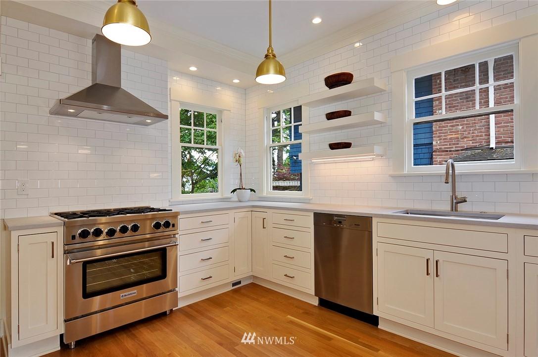 Sold Property | 3506 E Schubert Place Seattle, WA 98122 8