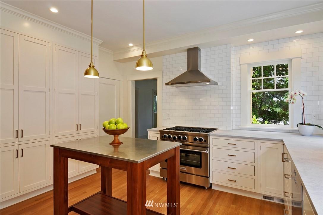 Sold Property | 3506 E Schubert Place Seattle, WA 98122 9