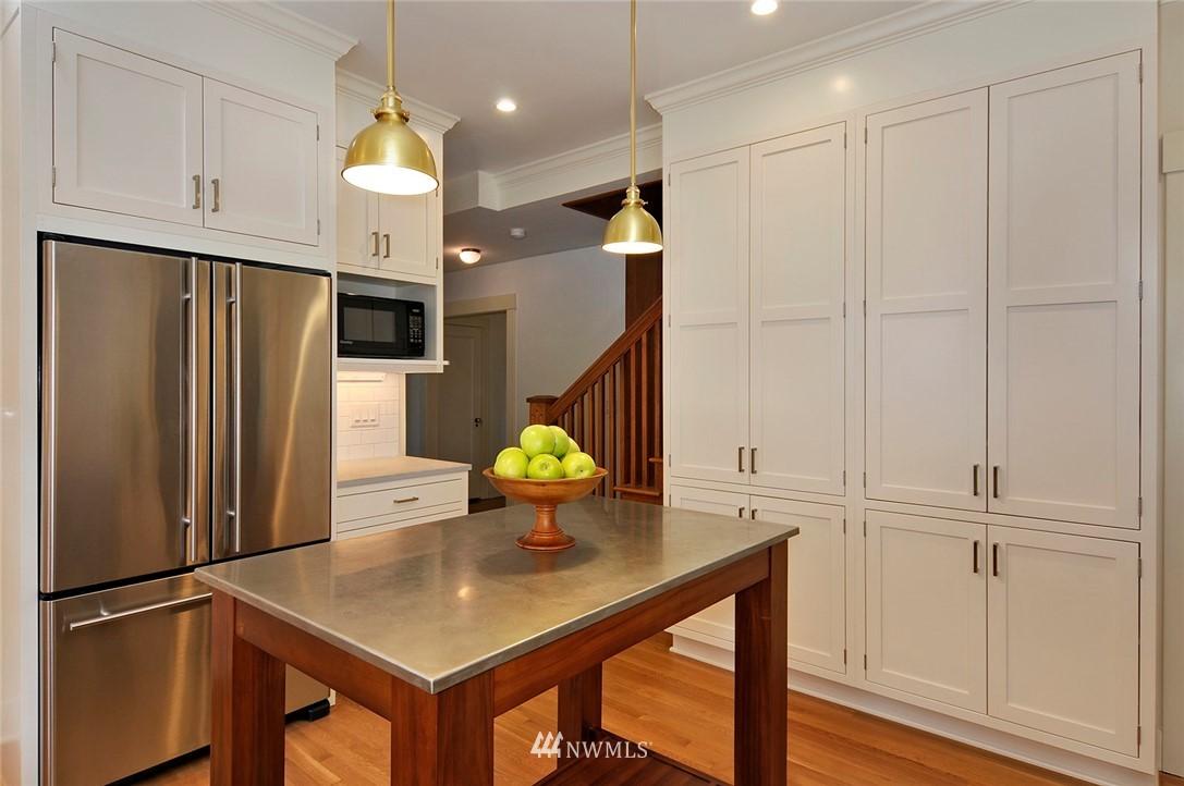 Sold Property | 3506 E Schubert Place Seattle, WA 98122 10