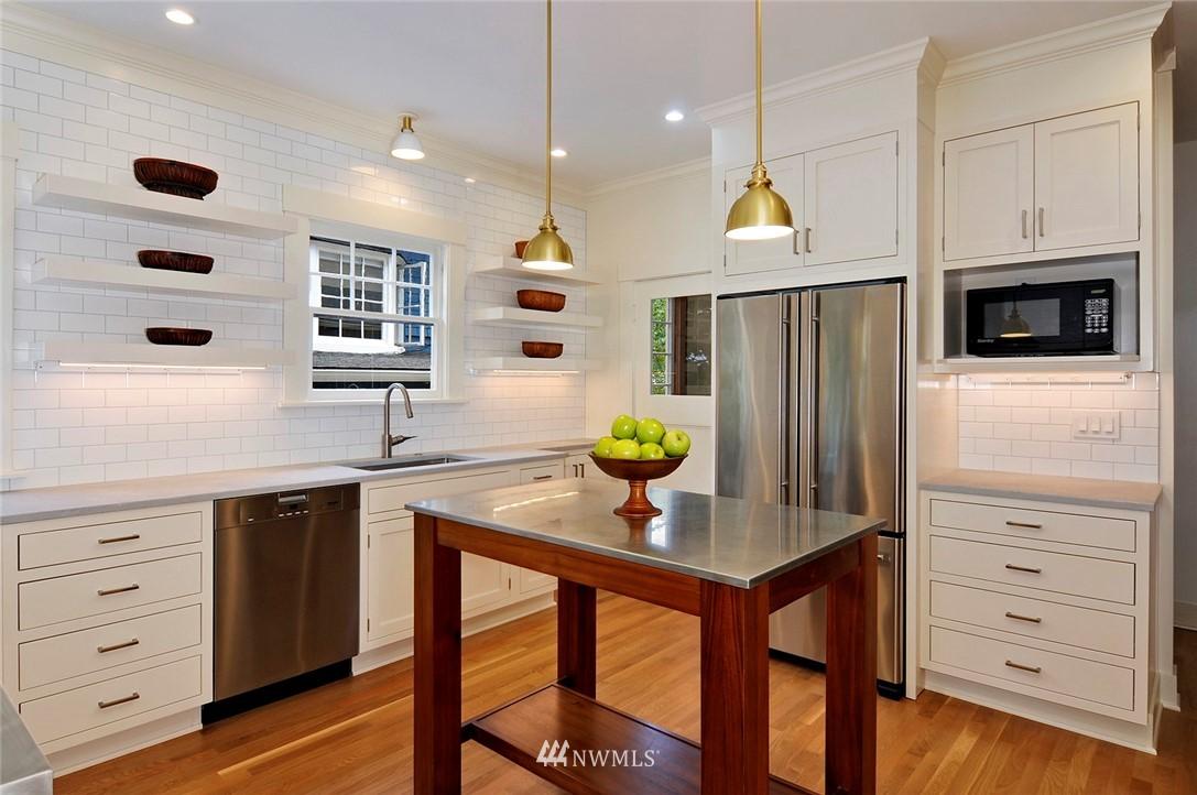 Sold Property | 3506 E Schubert Place Seattle, WA 98122 11