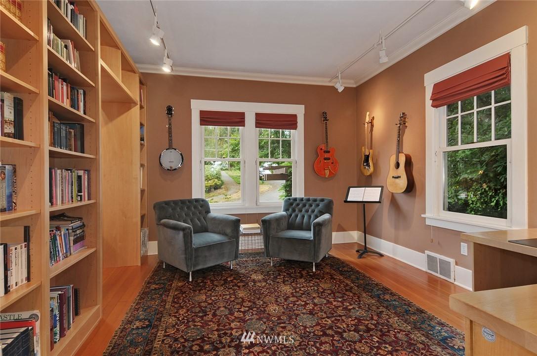 Sold Property | 3506 E Schubert Place Seattle, WA 98122 12