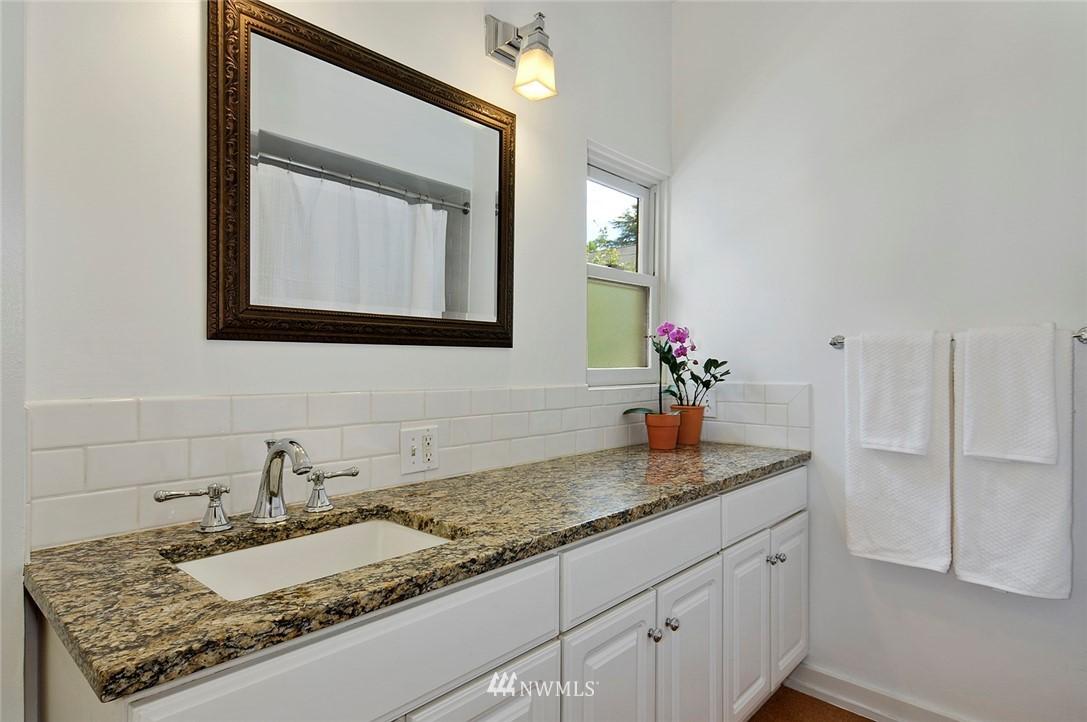 Sold Property | 3506 E Schubert Place Seattle, WA 98122 13