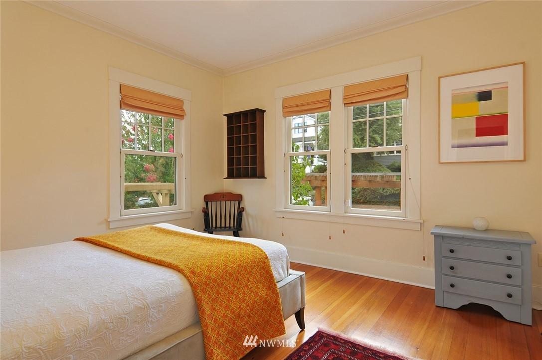 Sold Property | 3506 E Schubert Place Seattle, WA 98122 14