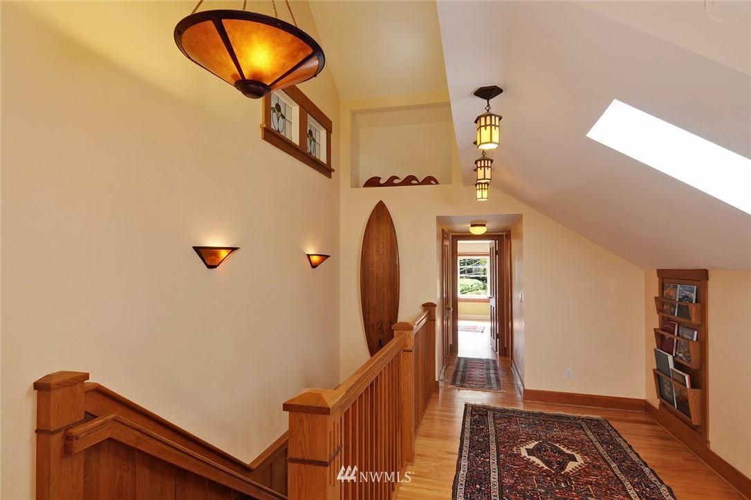 Sold Property | 3506 E Schubert Place Seattle, WA 98122 15
