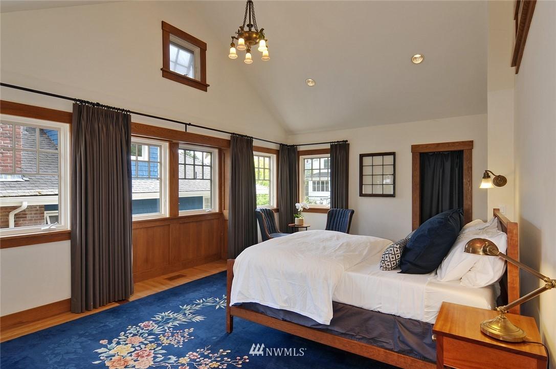 Sold Property | 3506 E Schubert Place Seattle, WA 98122 16