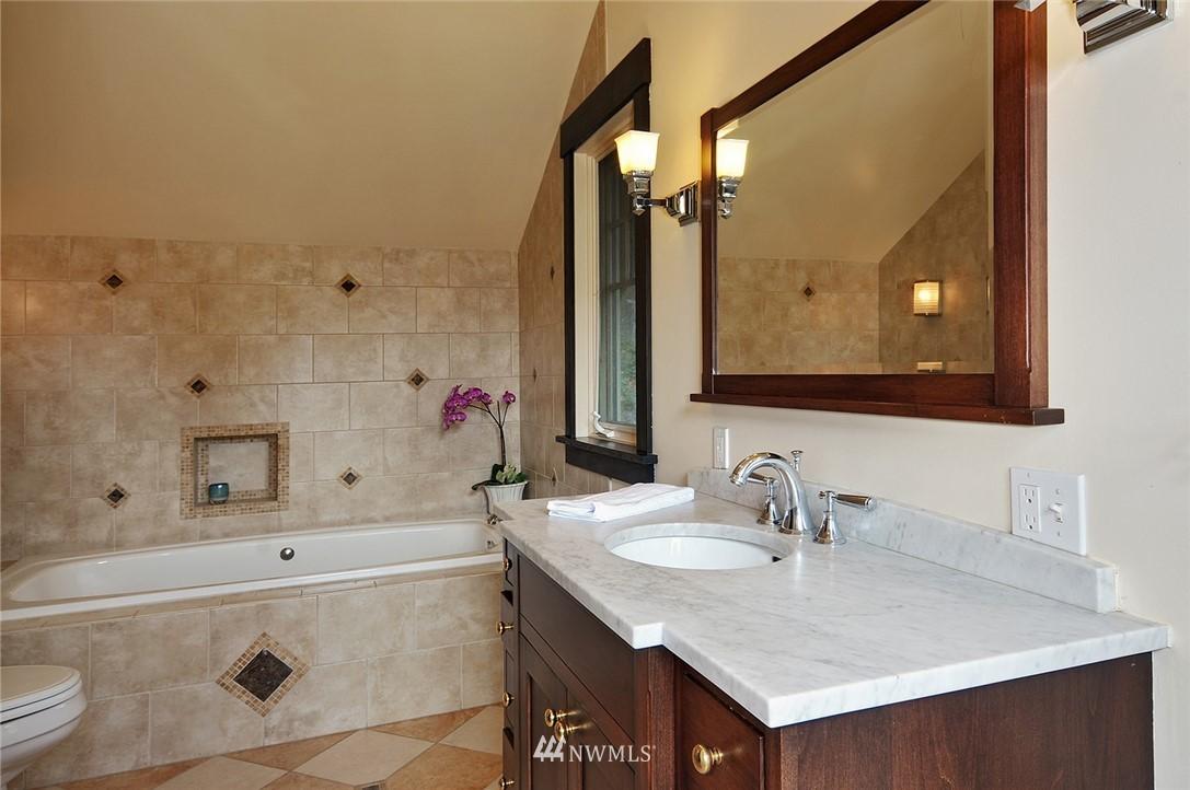 Sold Property | 3506 E Schubert Place Seattle, WA 98122 17