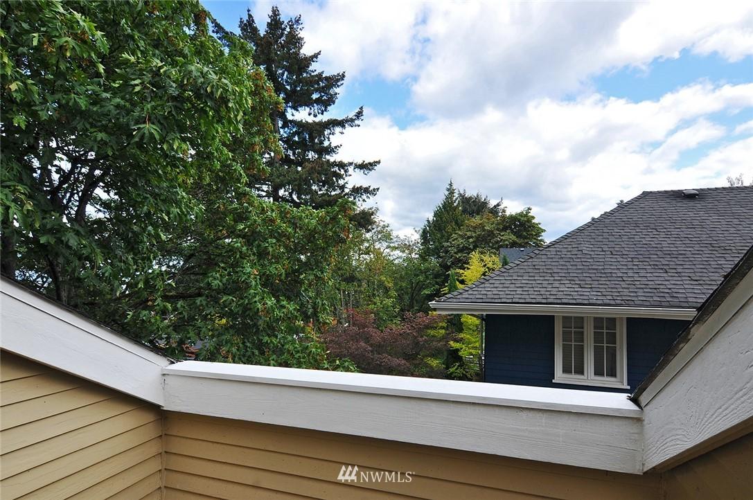 Sold Property | 3506 E Schubert Place Seattle, WA 98122 19