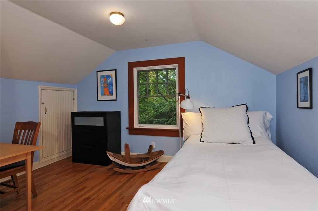 Sold Property | 3506 E Schubert Place Seattle, WA 98122 20