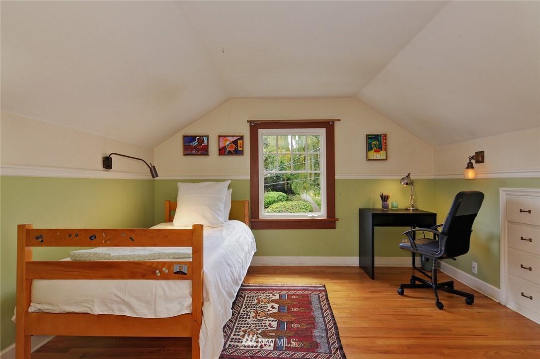 Sold Property | 3506 E Schubert Place Seattle, WA 98122 21