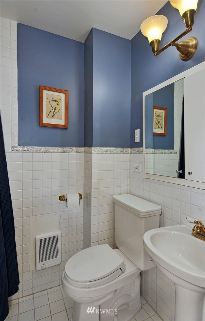 Sold Property | 3506 E Schubert Place Seattle, WA 98122 22