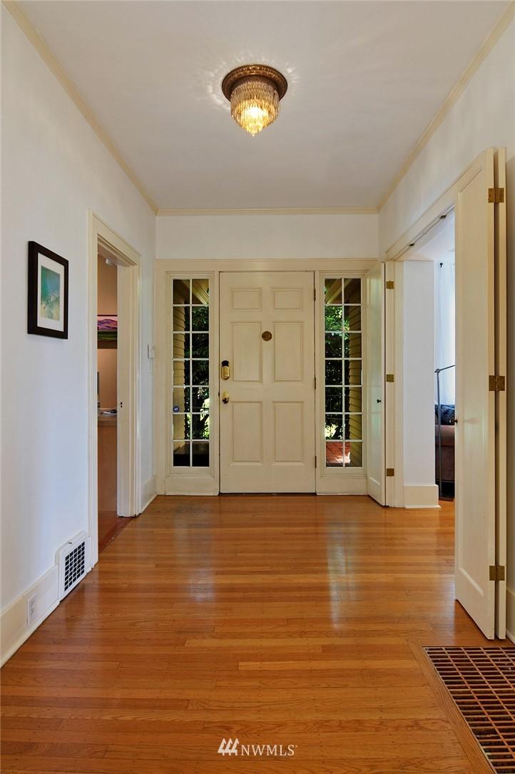 Sold Property | 3506 E Schubert Place Seattle, WA 98122 2