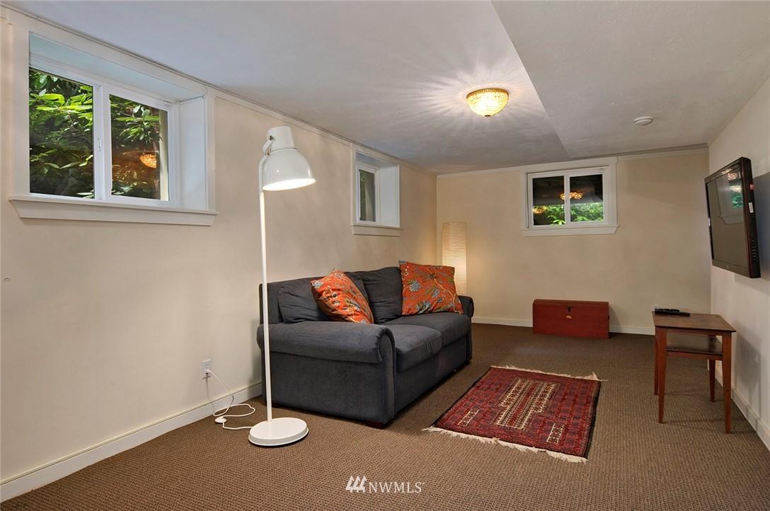 Sold Property | 3506 E Schubert Place Seattle, WA 98122 23