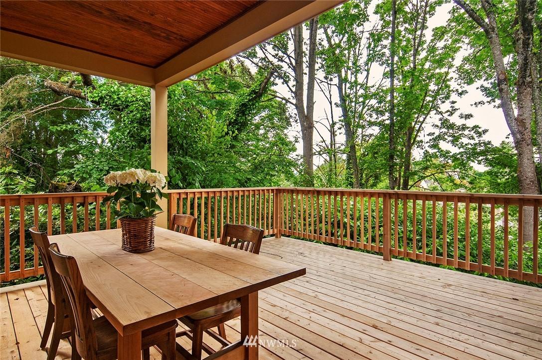 Sold Property | 3506 E Schubert Place Seattle, WA 98122 24