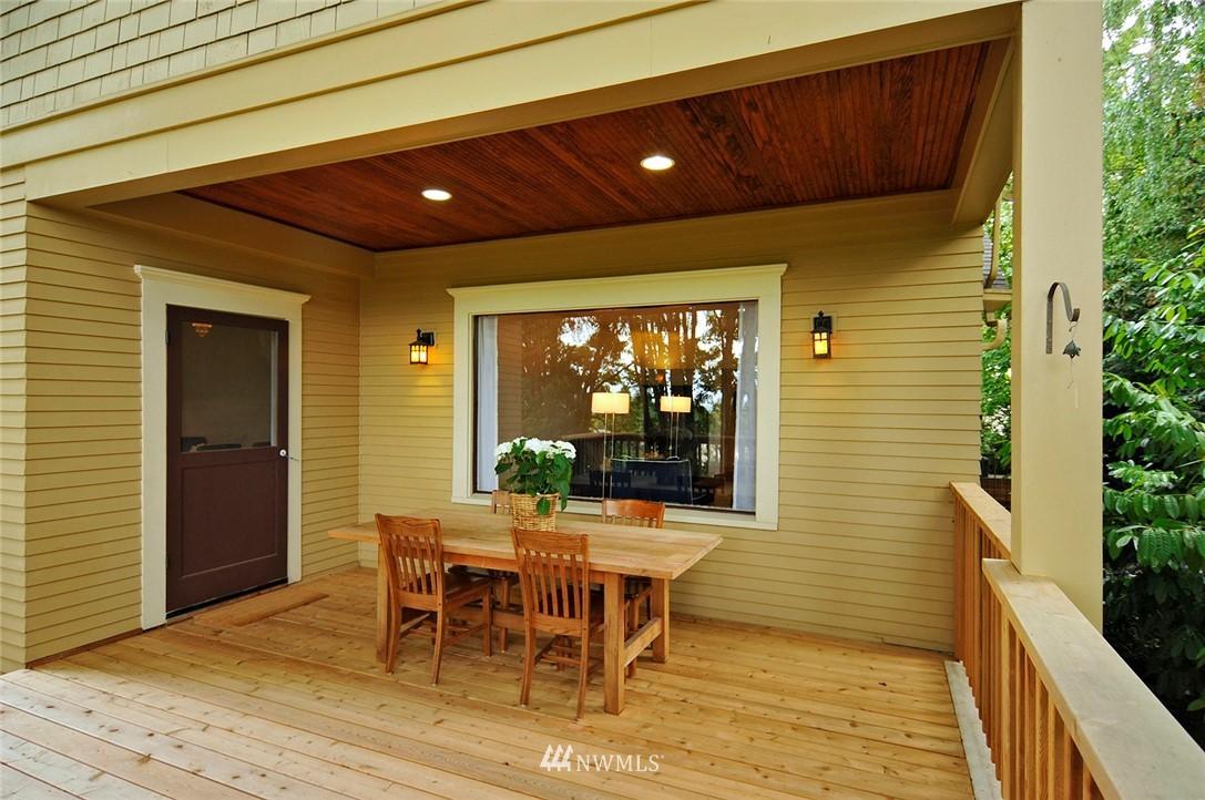Sold Property | 3506 E Schubert Place Seattle, WA 98122 25
