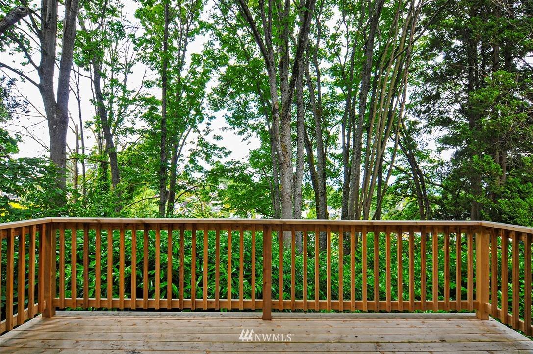 Sold Property | 3506 E Schubert Place Seattle, WA 98122 26