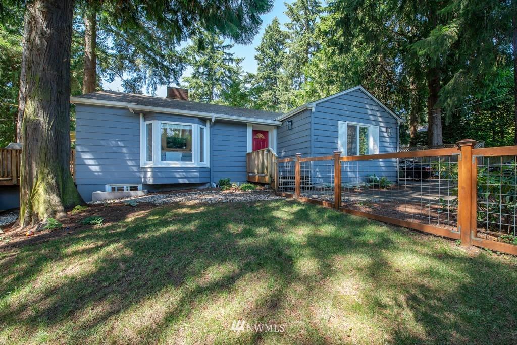 Sold Property | 10747 Sand Point Way NE Seattle, WA 98125 0